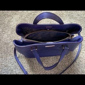 kate spade Bags - ♠️Kate Spade purse ♠️